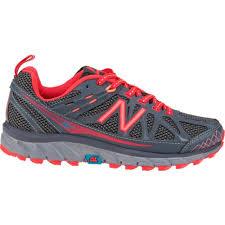 new balance tennis shoes womens. new balance tennis shoes 608 womens 0