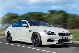 BMW 5 Series bmw m6 vs maserati granturismo : BMW M6 review | MOTOR