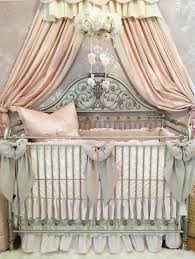 teal baby girl nursery cute girl crib bedding solid color baby bedding pink cot bedding