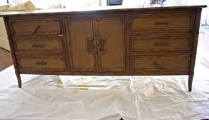 Antique furniture decorating ideas Interior Cabinet Traditional Design Room Plans Black Lamps Antique Buffets Sideboard Dining And Ideas Furniture Decorating Decor Tuuti Piippo Cabinet Traditional Design Room Plans Black Lamps Antique Buffets