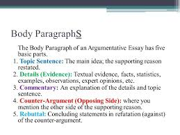 how to write a intro paragraph for an essay argumentative essay paragraph structure help writing cheap
