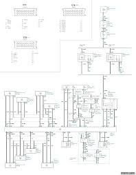 2004 land rover discovery radio wiring diagram 2004 land rover discovery radio wiring diagram 1996 the wiring on 2004 land rover discovery radio wiring