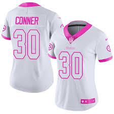 Kasa James Immo Jersey Pink -