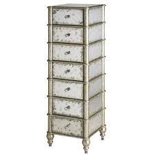 Narrow Bedroom Chest Of Drawers Fantastic Furniture White Chest Of Drawers