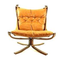 Norwegian vintage office chair Fauteuil Cuir Norwegian Furniture Furniture Companies Vintage Falcon Chair By For Norwegian Furniture Norwegian Furniture Country Folk Art Books On Amazon Design Mid