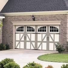 garage door decorative hinges and handles best of 99 best home decor garage doors images on