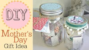 diy birthday gifts for mom from daughter saveenlarge mothers day gifts homemade