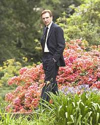 "the film the constant gardener and the human rights discourse by  sonya shah 2000 held that the constant gardener was unrealistic and ""a floored indictment of big pharma`s complicity in african illness and poverty"