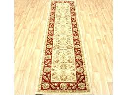 rug runners by the foot 10 ft runner rug rug runners decoration 6 ft runner rug