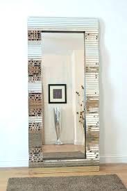 full length wall shelves wall mirrors long wall mirrors wall mirrors wall mirror with