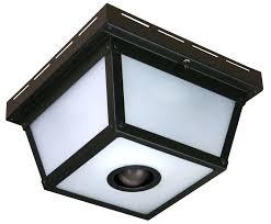 outdoor wall lighting motion sensor recalls motion activated outdoor lights due to electrical shock hazard outdoor