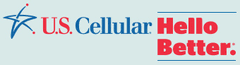 US Cellular | Pay Your Bill Online | doxo.com