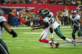 Falcons Depth Chart 2012 Atlanta Falcons Depth Chart Preview A Position By