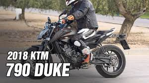 2018 ktm 690 duke.  ktm 2018 ktm 790 duke spy shots spec for ktm 690 duke 9