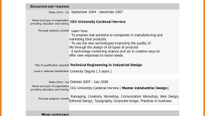 Resume Templates Samples Pdf Sample Resumes Pinterest Unique Best ...