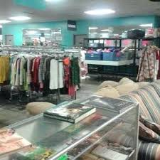 Furniture Stores Columbia Sc Area No Credit Check Discount West