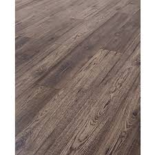 laminate flooring colours.  Colours Kronospan Berkeley Hickory Laminate Flooring  176m2 Pack To Colours A