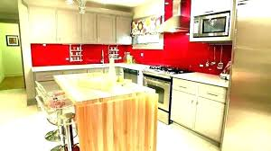 kitchen remodels small remodel renovation show kitchenaid mini food processor remodeling ideas design k