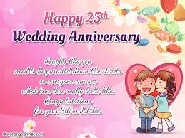 Wedding Anniversary Wishes In Telugu For Sister