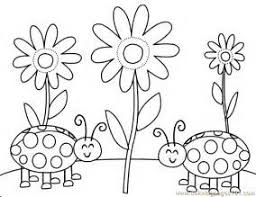 Small Picture Printable Bug Coloring Pages Coloring Me bug coloring pages free