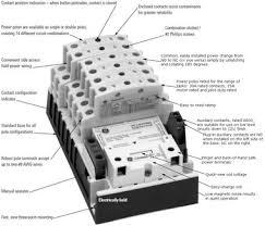 ge lighting contactor wiring diagram diagram lighting contactor wiring diagram nodasystech com