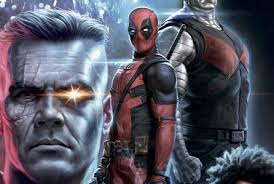 ticket sales records deadpool 2 breaks advance ticket sales records for regal cinemas