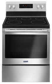 cookwar electric inch kitchenaid lowes bill range stoves profile gas cookwar electric inch kitchenaid lowes bill range stoves profile gas portable induction wiring diagram white burner thermador down stove cooktop amp versus