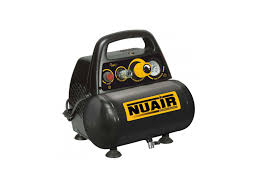 compresor. nub compresor new vento ol195/6 ce compressors compresor