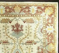 pottery barn area rugs pottery barn area rugs pottery barn rugs pottery barn rugs brand new pottery barn area rugs