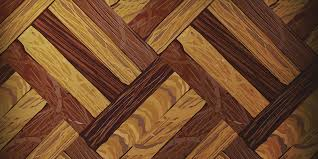 Hardwood Flooring Trends To Watch For In 2018