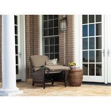 Garden Recliner Chair Cushions Uk Garden Recliner Chair Cushions Luxury Recliner Chair Cushions