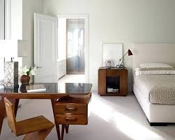 simple bedroom for man. Simple Room Design For Men Bedroom Ideas Home Software Free 3d Man R