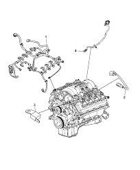Teana fuse box diagram mazda 3 fuse diagram power steering pump