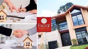 immobilier à valence expat valencia