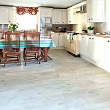 vinyl flooring kitchen vinyl plank flooring kitchen vinyl flooring kitchen kitchen vinyl flooring on throughout white