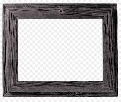black wood frame. Brown Google Images Picture Frame Wood - Beautiful Black