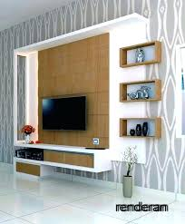 wall mounted tv cabinet mount ideas charming design in simple cabinets for flat screens