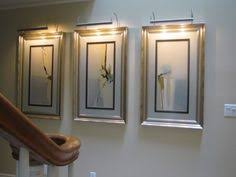Wall art lighting ideas Fixtures Image Result For Art Gallery Lights Fine Art Lighting Lighting Ideas Bright Pictures Pinterest 29 Best Modern Art Lighting Images Light Art Contemporary Art