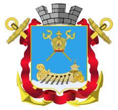 Купить диплом Николаев проведенный продажа дипломов в Николаеве с  Купить диплом в Николаеве