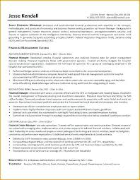 Technical Resume Objective Examples Inspiration Corporate Travel Manager Resume Objective Examples Business Perfect