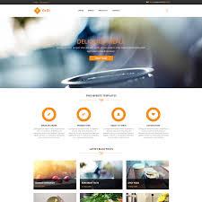 Photo Website Templates Fresh Business Website Templates Professional Template 17