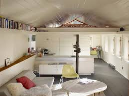 Ideal Lawson Sofa Design Studio ...