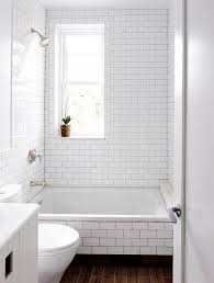 Subway Bathroom Tile Aralsa Com