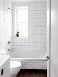 Subway Bathroom Tile Aralsa Com