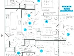 office layout planner. Office Layout Planner Free Furniture Tool I