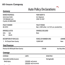 Car insurance card template free business car insurance in 2019. Download Fake Auto Insurance Card Maker A Podcast On Anchor
