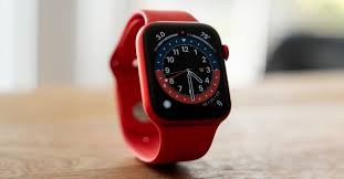 It's past time for the Apple Watch to add <b>Qi</b> wireless <b>charging</b> - The ...
