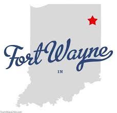 91 best fort wayne images on pinterest indiana, heartland and Ft Wayne Indiana Map fort wayne in fort wayne indiana map