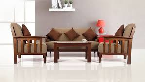 Living Room Color With Brown Furniture Sofas Buy Sofas Couches Online At Best Prices In India Amazonin