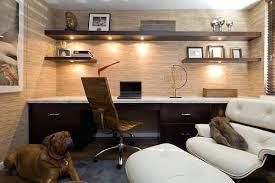 Floating Shelves With Built In Led Lights Simple Floating Shelf With Light Floating Shelves With Built In Led Lights